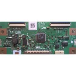19100209 MDK 336V-0 W