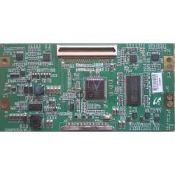 320AP03C2LV0.2