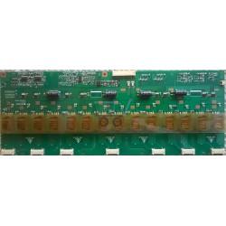 VIT9002.51 VIT9002.52