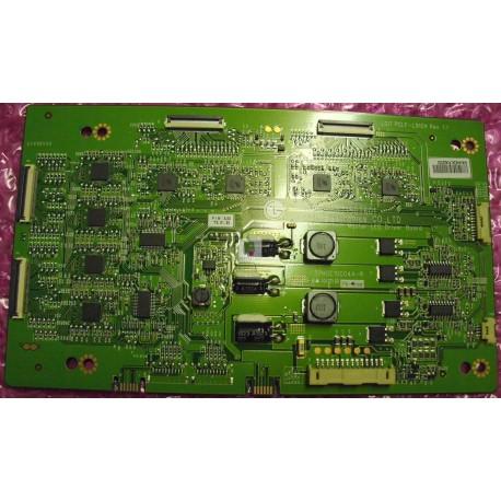 PCLF-L910A Rev 1.0