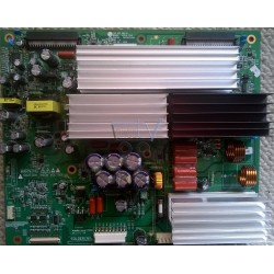 EAX50221902 REV:A EBR50221403