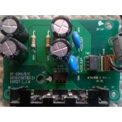 6870VS0679D(3)