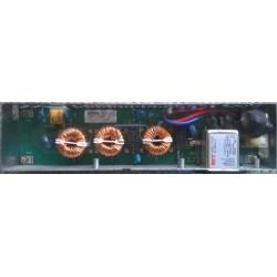 MPF7101F