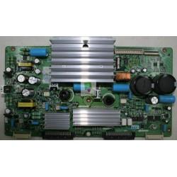 LJ92-01200A A5 - LJ41-02759A R2.1