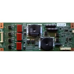 SSL460EL01 REV0.2