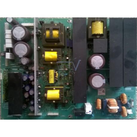 PSC10089E M 3501V00180A