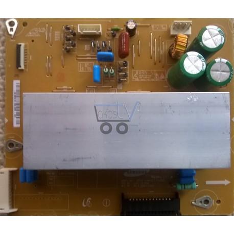 LJ41-05780A R2.0