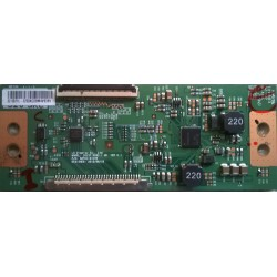 6870C-0442B 32/37 ROW2.1 HD VER 0.1