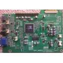 PLMM02 LTW32DM KTV-VER:070628-A