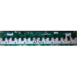 SSB400WA16V REV 0.1