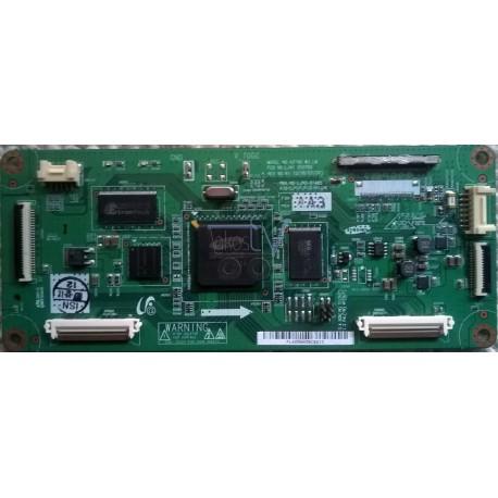 LJ41-05078A R1.72 LJ92-01485