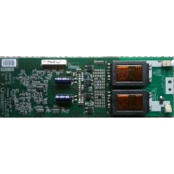 KLS-EE26HK (B1) REV:08 6632L-0437A