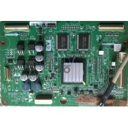 LJ41-03075A