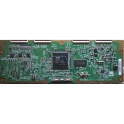 T315XW01_V5 CTRL/T260XW02 V2 05A09-1E T315XWO1_V5
