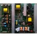 PW510P REV 1.0
