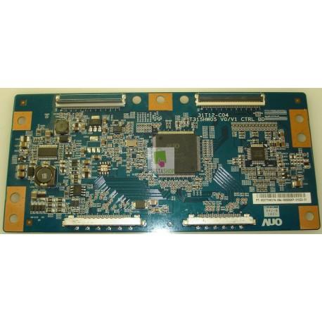 T315HW05 V0/V1