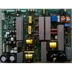 DGLP-420S REV.065