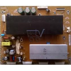 LJ41-08458A R1.3