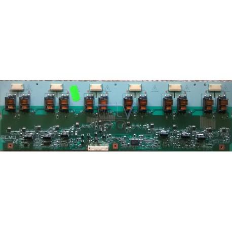 T87I029.14