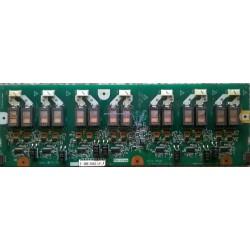 KLS-260W2 REV-05 6632L-0050E