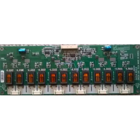 SIT230W2D6UC01 GH134A REV2.0