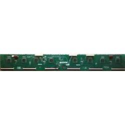 LJ41-09425A R1.2 LJ92-01762A NEW