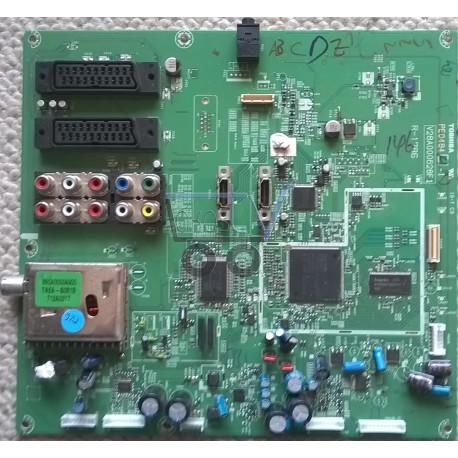 PE0484A-1 V28A000628F1