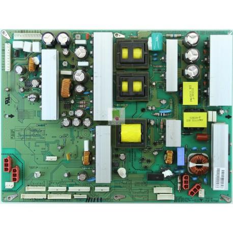 EAY61212201 REV1.0 - EAX62104601/4