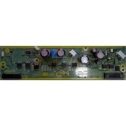 TNPA5072 1SS EK0629X