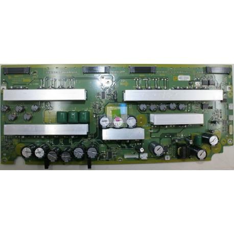 TNPA4411 1SS TXNSS1RLTB