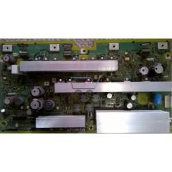 TNPA4773 AE 2SC