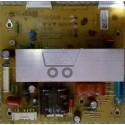 EAX62081001 LGEPDP101004