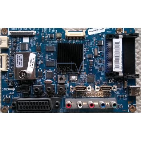 BN41-01360B BN94-03354G