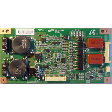 SSL320WD01 REV0.4
