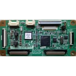 LJ41-08392A