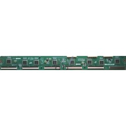 LJ41-08594A LJ92-01739A R1.3