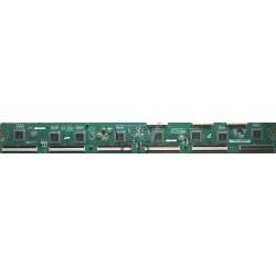 LJ41-08594A LJ92-01739A