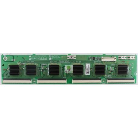 EAX61307501 PDP091016