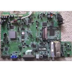 CONNECT26 L2000 P080L26L2E0