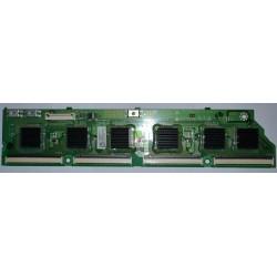 EAX61307601 EBR62294001