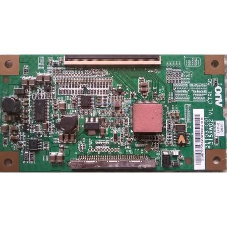 31T03-C01 T315XW02 VL