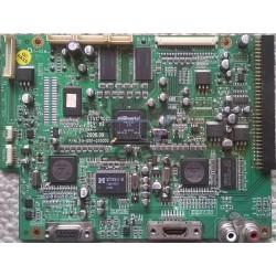 LTV1280Z1 REV:B2