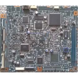 LCB10557-002C