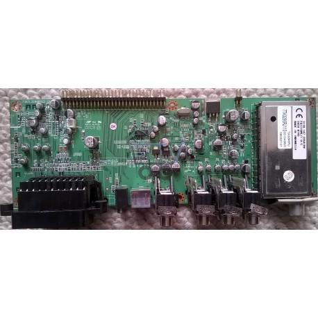 736TL3296RX22