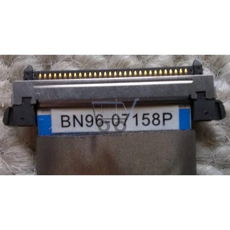BN96-07158P