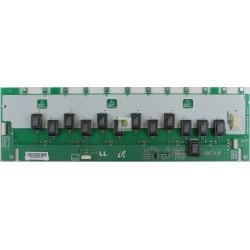 SSB520H24S01 Rev0.1 LL LJ97-01625B