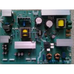 PE0401 B V28A000553A1
