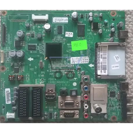EAX61366607(0) PD01A EBT60942401