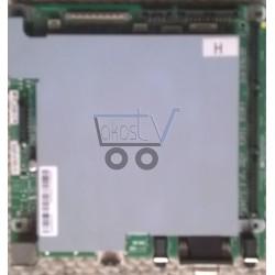 XD890WJN2