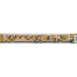 PE0486A V28A000642C1